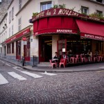 cafe-des-2-moulins-montmartre-paris_l