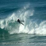 spot-surf-portugal