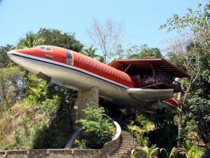 avion-costa-rica